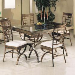 Egyptian 5 Piece Dining Set
