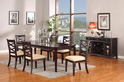 Beale Dining Table and Chair Set