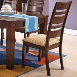 Everest Ladderback Dining Side Chair