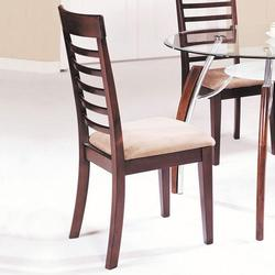 Martini Contemporary Dining Side Chair