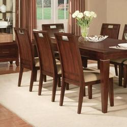 Donavan Transitional Dining Side Chair