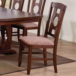 Naldo Formal Dining Side Chair
