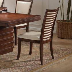 Pacifica Casual Dining Side Chair