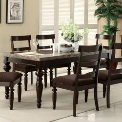 Bandele Casual Dining Table