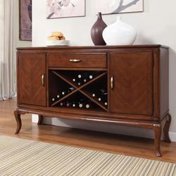 Kingston Transitional Dining Server