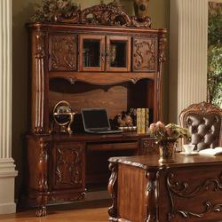 Dresden Credenza and Hutch
