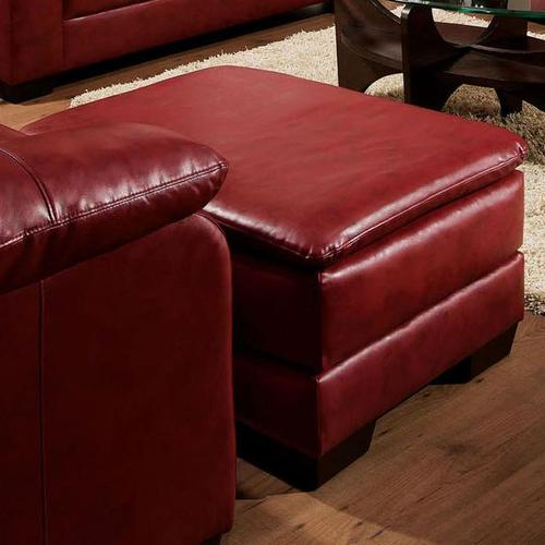 acme furniture jeremy casual ottoman
