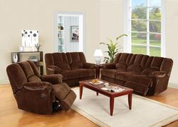 Obert Reclining Living Room Group