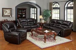 Ralph Reclining Living Room Group