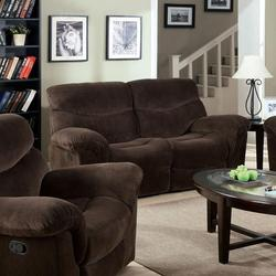 Loakim Reclining Loveseat