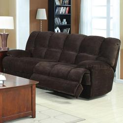 Ahearn Casual Sofa with Motion