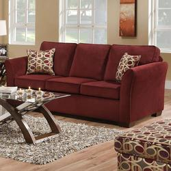 Living Room Queens Ny buy living room sleeper sofas furniture in jamaica, queens, ny