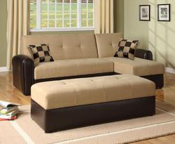Lakeland Stationary Living Room Group
