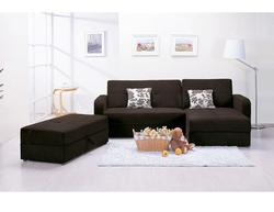 Mulberry Stationary Living Room Group