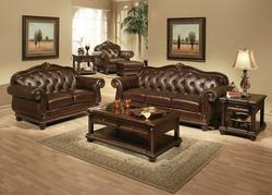 Anondale Stationary Living Room Group
