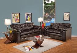Hayley Stationary Living Room Group