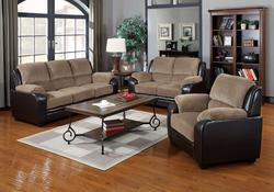 Orel Stationary Living Room Group
