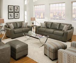 Morell Stationary Living Room Group
