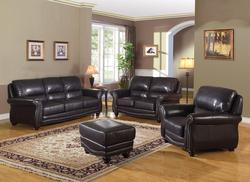 Maloney Stationary Living Room Group