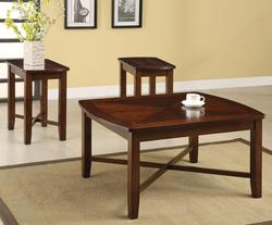 Naren 3-Piece Coffee/End Table Set