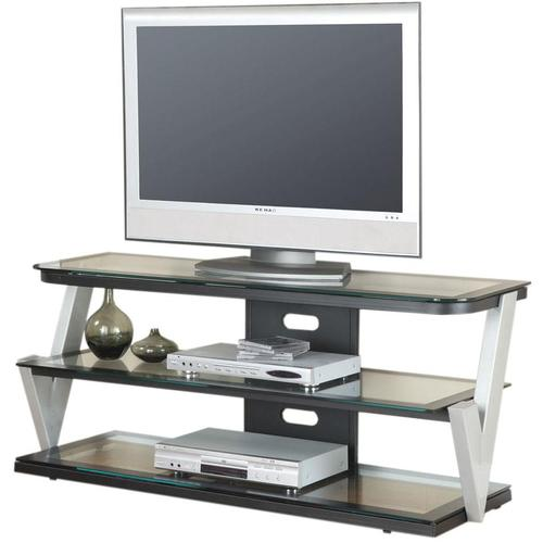 acme furniture bardrick 52 inch tv stand with check mark. Black Bedroom Furniture Sets. Home Design Ideas