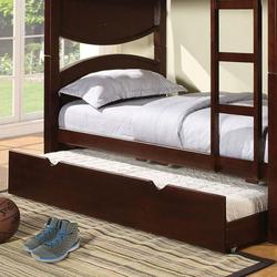 $352.35; All Star Casual Youth Sized Trundle Bed