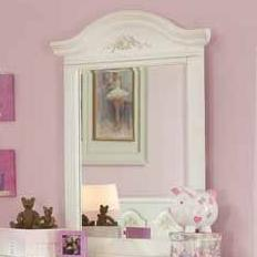 Summerset Vertical Dresser Mirror