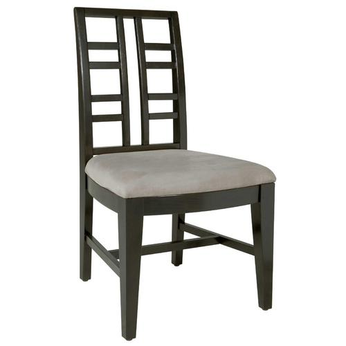 broyhill furniture perspectives upholstered seat lattice