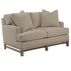 Hampton Chelsea Loveseat