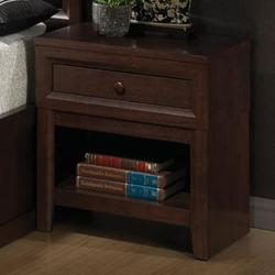 Remington Nightstand w/ Drawer