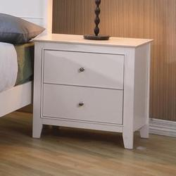 Selena 2 Drawer Nightstand