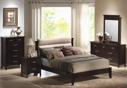 Kendra Queen Bedroom Group