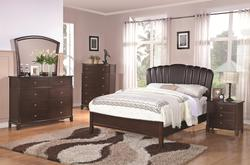 Addley Queen Bedroom Group