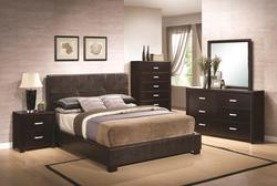 Andreas Queen Bedroom Group