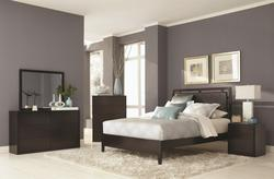 Hudson Queen Bedroom Group 1