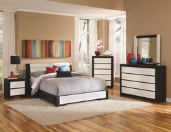 Kimball Twin Bedroom Group