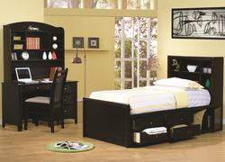 Phoenix Twin Bedroom Group