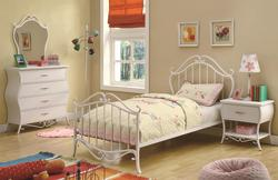 Bella Twin Bedroom Group