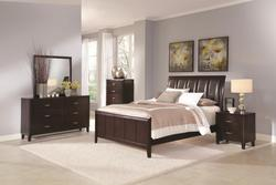 Coventry California King Bedroom Group