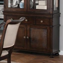 Harris Dining Buffet w/ 3 Drawers