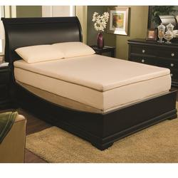 Coaster Mattresses King Arese Mattress and Foundation