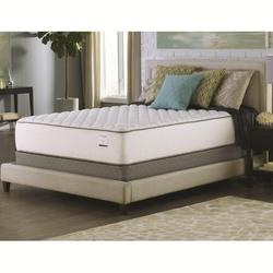Tamarindo California King Firm Mattress and Foundation