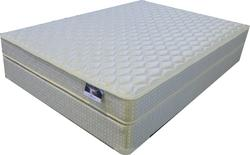 Andora Twin Mattress and Box Spring