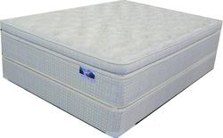 Yarborough 8335 Yarborough 8335 Mattress and Box Spring - Twin
