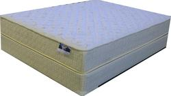 Ferrara Twin Firm Mattress and Box Spring