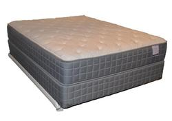 120 Plush Full 120 Plush Mattress