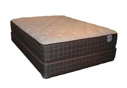 140 Plush King 140 Plush Mattress