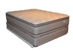 280 Two Sided Pillow Top King 280 Two Sided Pillow Top Mattress