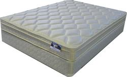 Galileo Queen Euro Top Mattress
