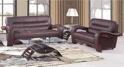 992 2 Piece Living Room Group